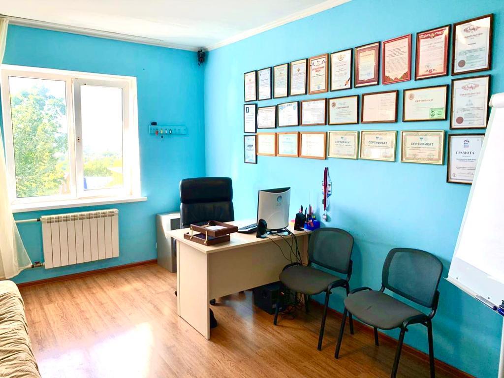 Реабилитационный центр для наркоманов и алкоголиков фото